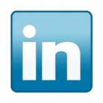 LinkedIn Adds Ability To Mention Individuals