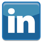 LinkedIn updates their iOS and Android Clients