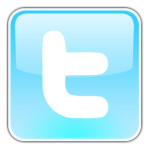 Twitter Updates Mobile Client With New Trends